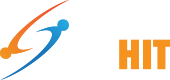 QuickHIT Fitness Labs – Effective Workouts in 20 Minutes – Welcome